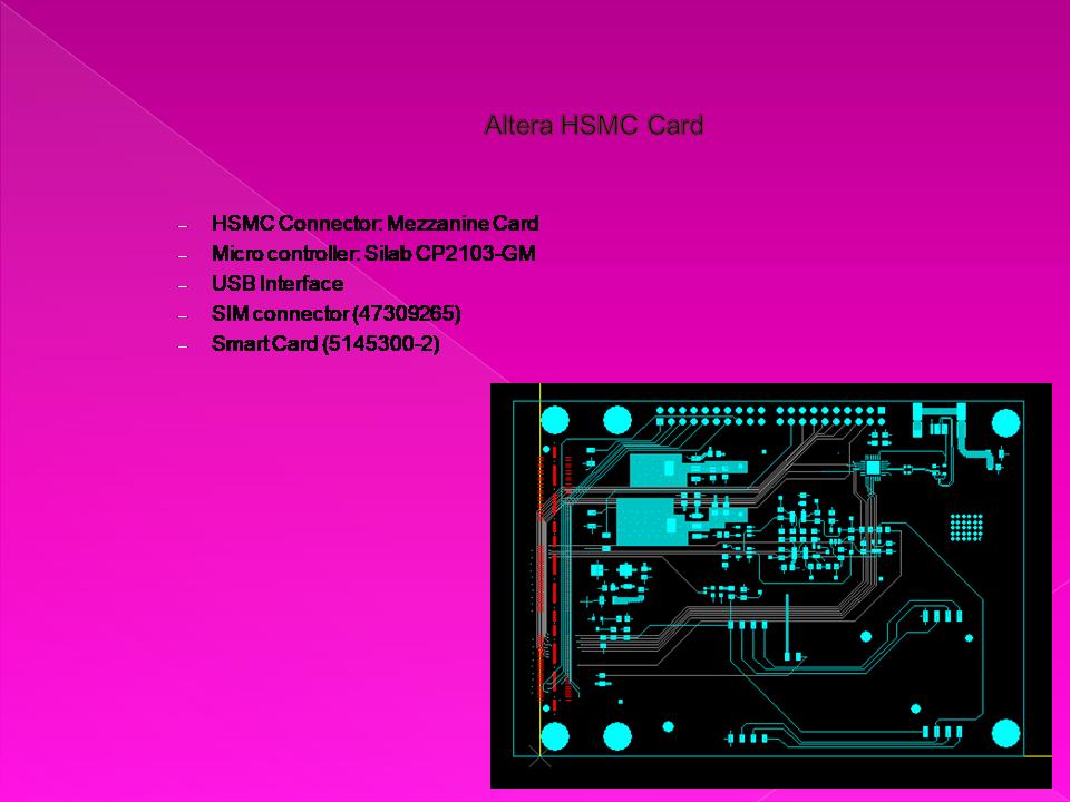 Hire fpga design consultant  Verilog Resources  FPGA