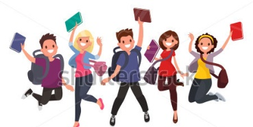 School management software School management system India