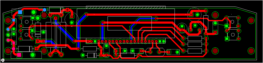 automative electronics design india.png