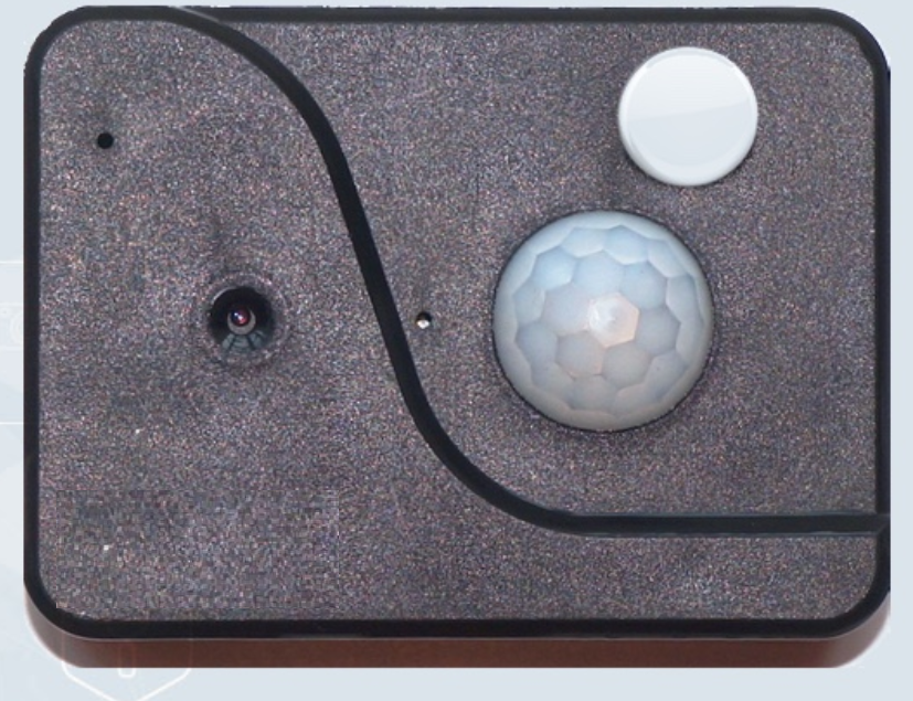 Cloud based security and surveillance systems India