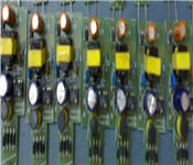 Electronic Manufacturing India
