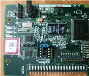 PCB assembly India