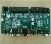 PCB assembly Services India
