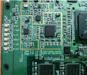 Aerospace PCB Design Service provider in India