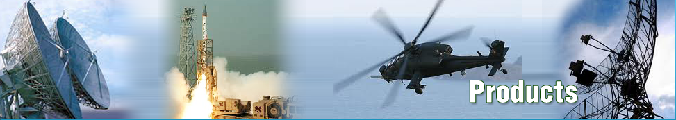 Active Active RFID tag based proximity alert and warning system