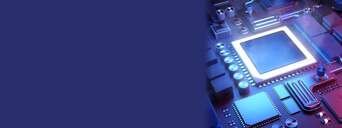 electronic manufacturing services in india