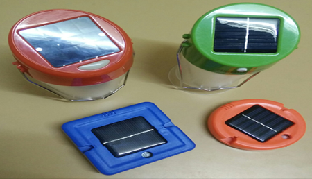 solar-lighting