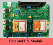 beta-and-hv-module-india