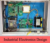 industrial-electronic-design