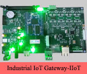 industrial-iot-gateway-india