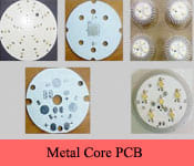 metal-core-printed-circuit-board-india.jpg