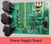power-supply-design-india
