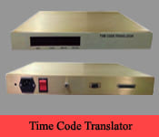 time-code-translator