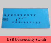 usb-connectvity-switch-india
