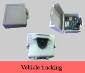 vehicle-tracker-india